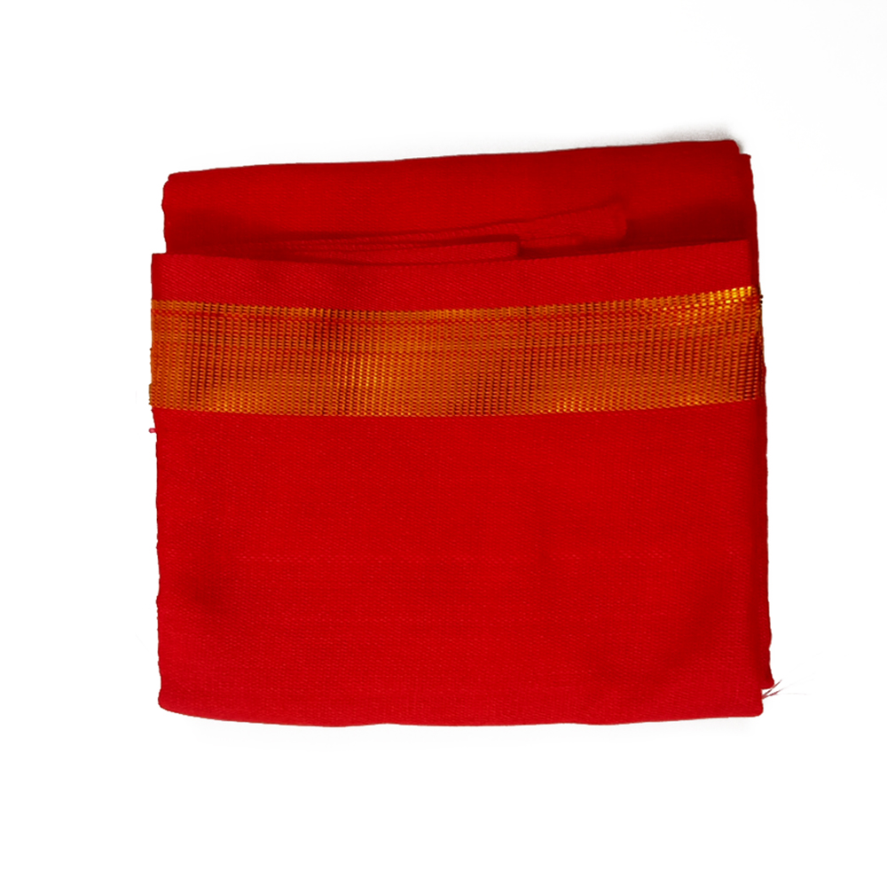 Kanduva (Red Colour)