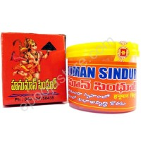 Hanuman Sinduram ( 5 Packs )