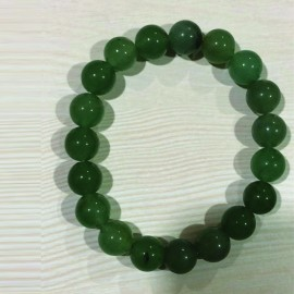 Green Aventurine (Stone of opportunity/Attratcter of luck)