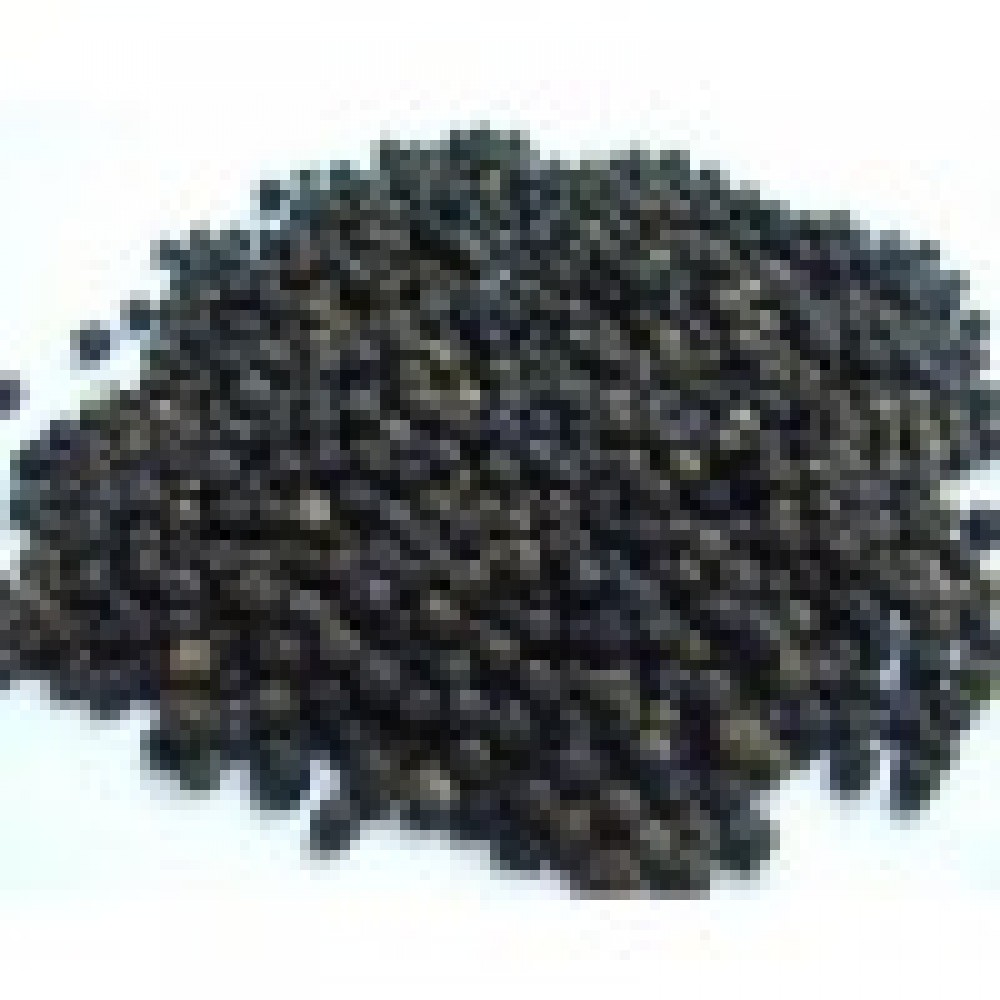 Pepper (100 Grams)