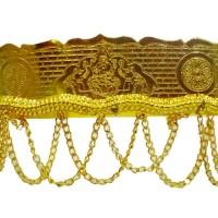 Online Puja (Pooja) Store | Buy Puja Samagri kit | ePoojaStore